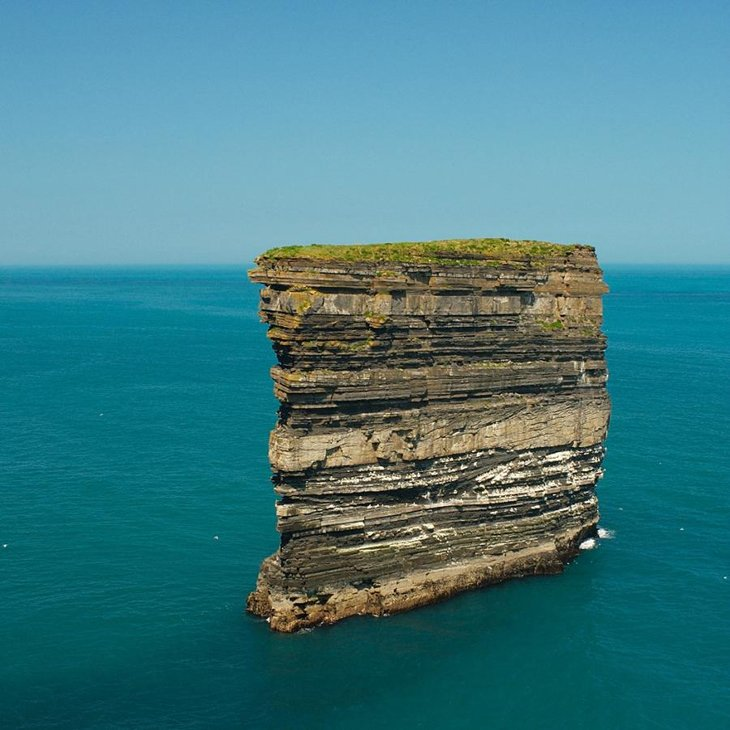 The Most Spectacular Sea Cliffs (24)