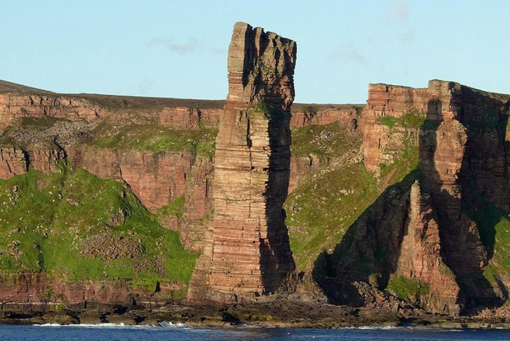 The Most Spectacular Sea Cliffs (20)
