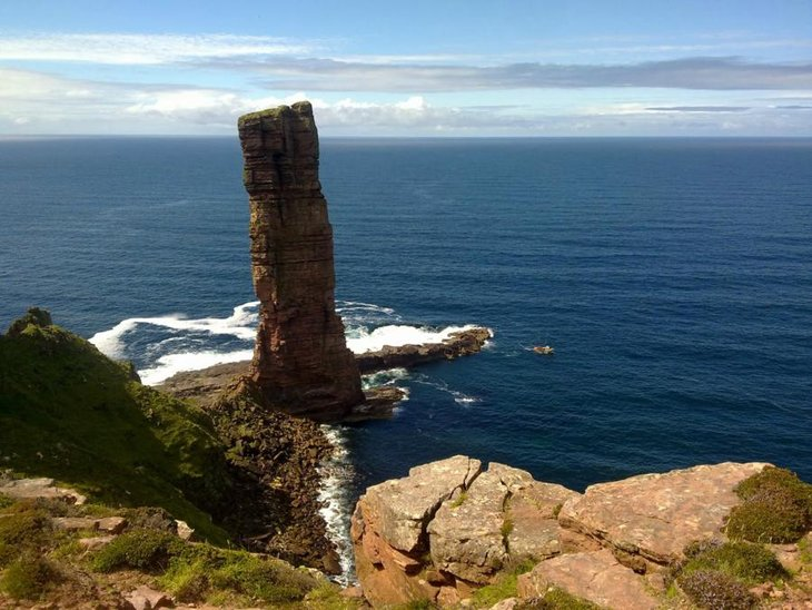The Most Spectacular Sea Cliffs (19)