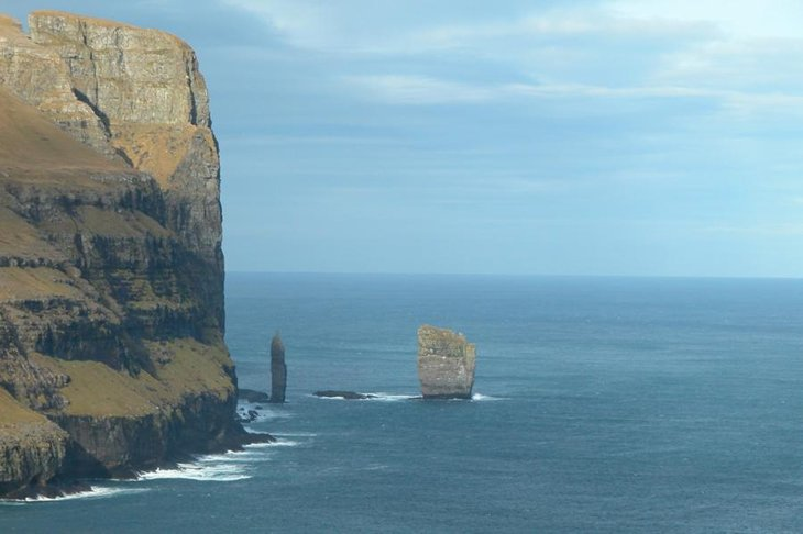 The Most Spectacular Sea Cliffs (18)