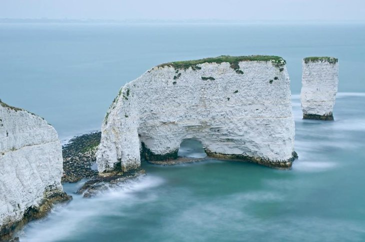 The Most Spectacular Sea Cliffs (8)