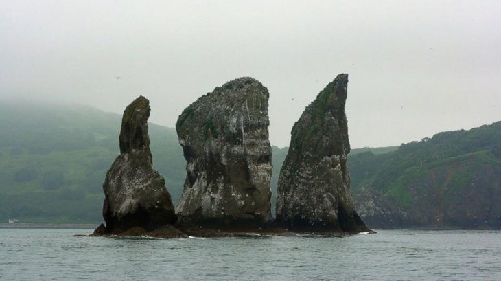 The Most Spectacular Sea Cliffs (3)