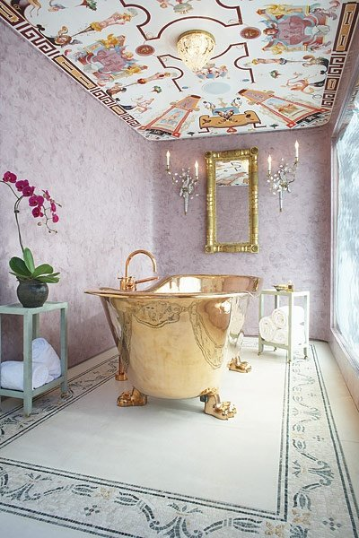 Bathroom design ideas (5)