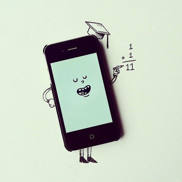 Creative Artworks by Alex Solis (7)