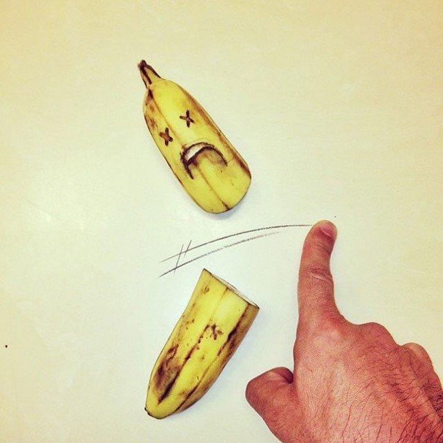 Creative Artworks by Alex Solis (15)