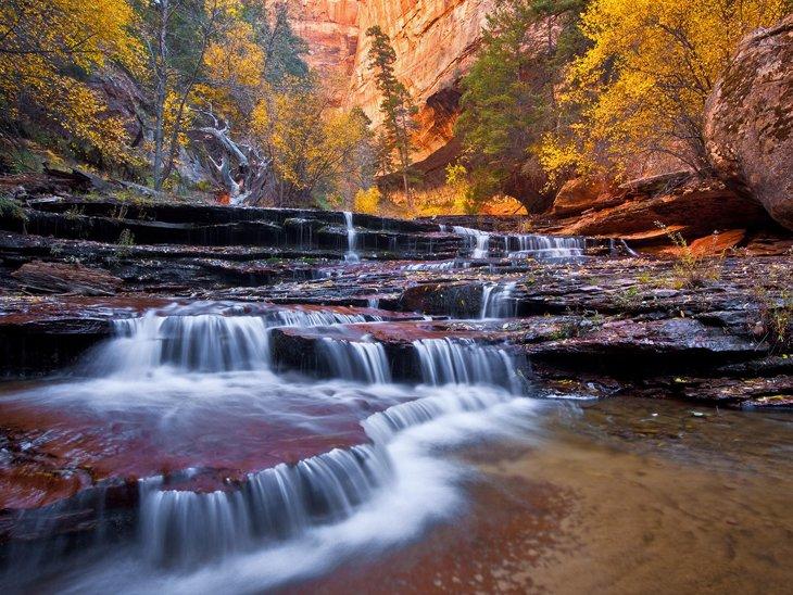 Zion National Park (14)