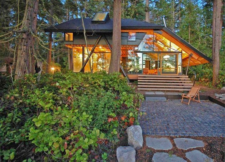 Clean house in Forest (4)
