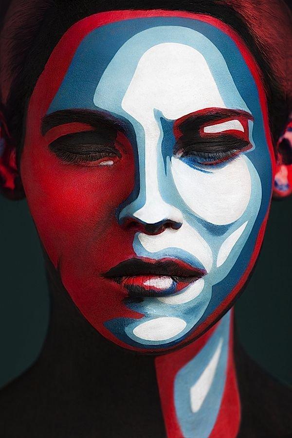 Weird Beauty by Alexander Khokhlov (14)