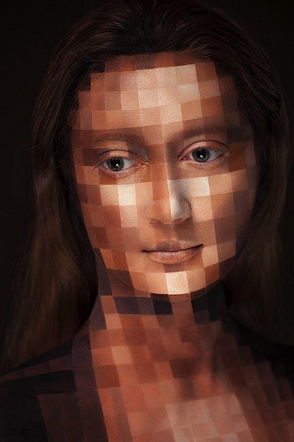 Weird Beauty by Alexander Khokhlov (8)