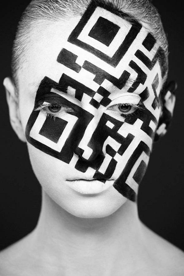 Weird Beauty by Alexander Khokhlov (7)