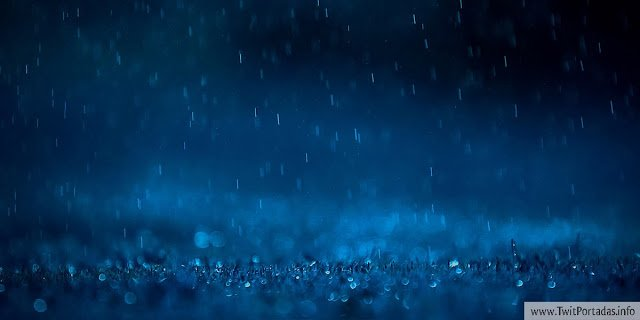 Excellent Wallpapers Rain and Storm  (11)