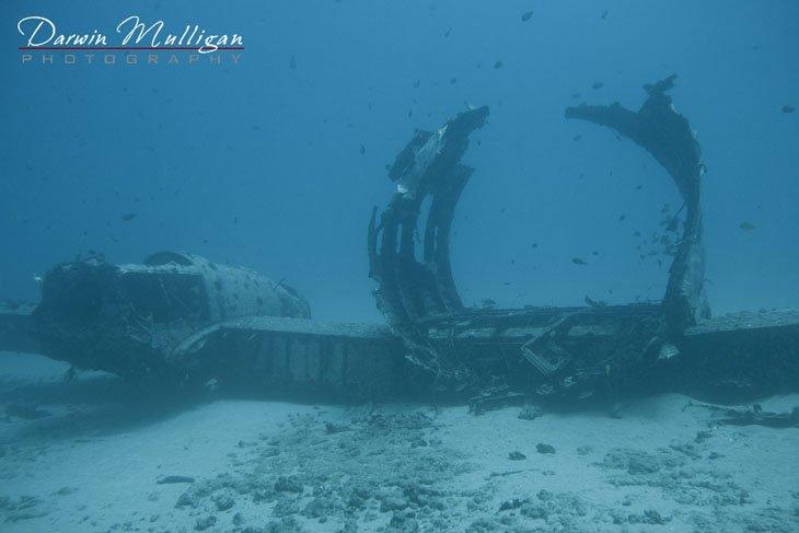 The USS Arizona Memorial (9)