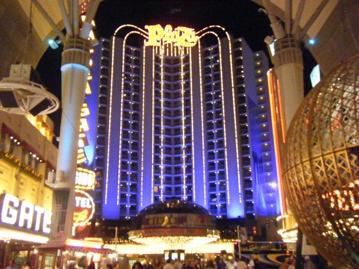 Las Vegas popular Casino Photography (2)