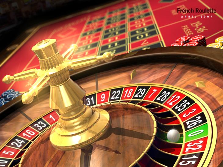 Las Vegas popular Casino Photography (10)
