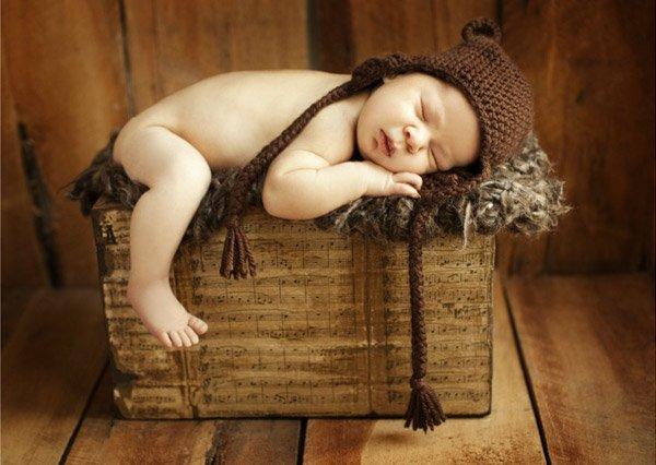 new born baby photography  (34)
