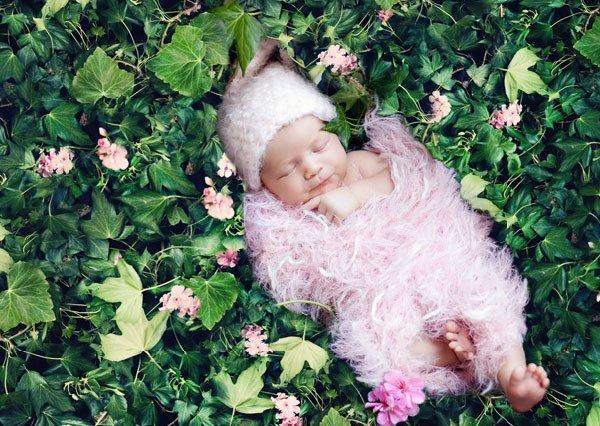 new born baby photography  (31)