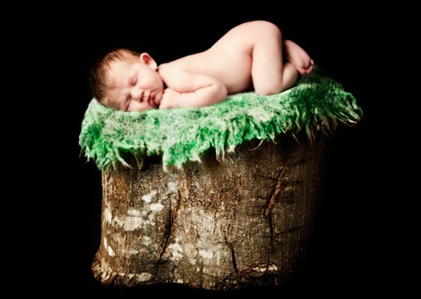 new born baby photography  (29)