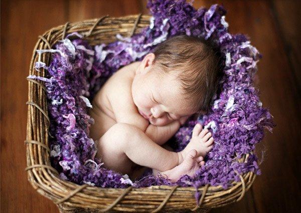 new born baby photography  (28)
