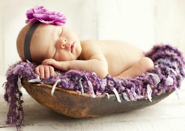 new born baby photography  (25)