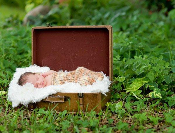 new born baby photography  (24)
