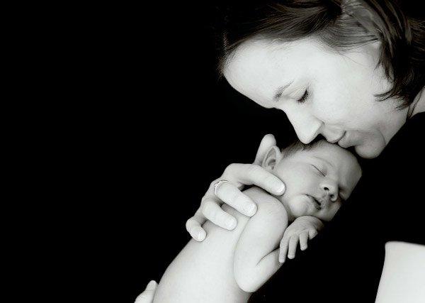 new born baby photography  (23)