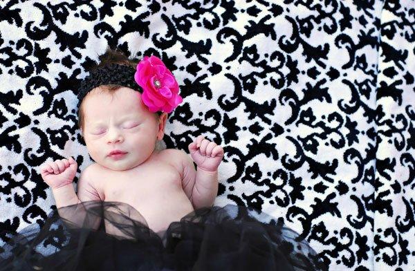 new born baby photography  (22)