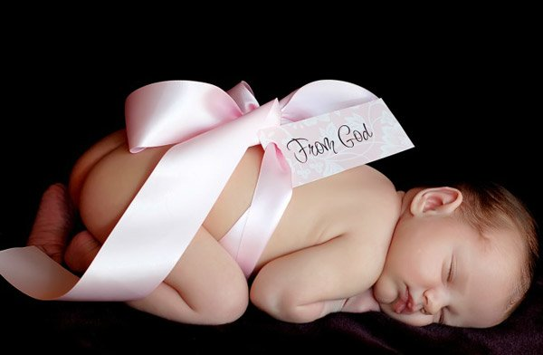 new born baby photography  (21)