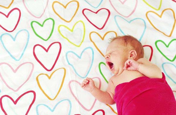 new born baby photography  (19)