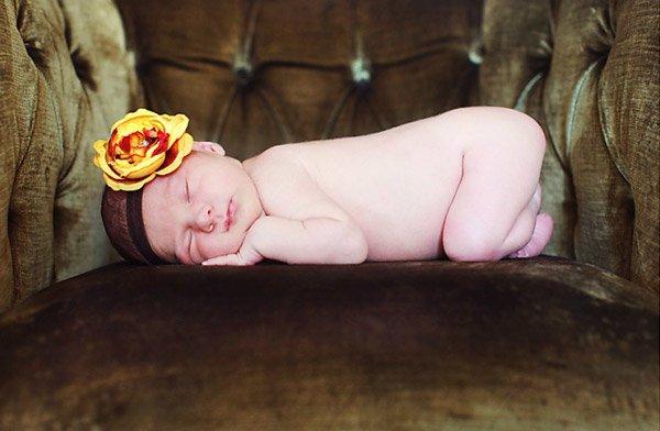 new born baby photography  (18)