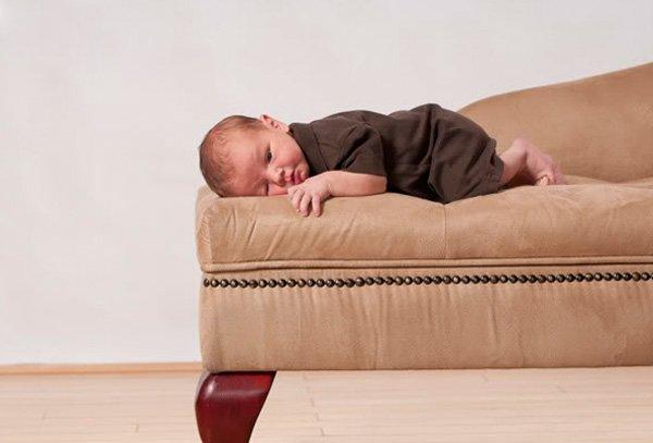 new born baby photography  (49)