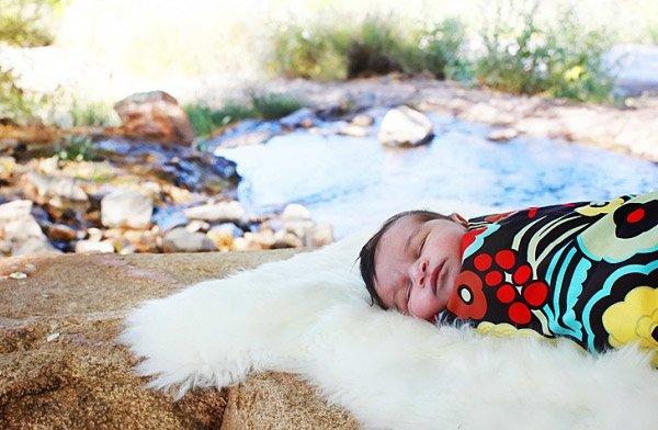 new born baby photography  (16)