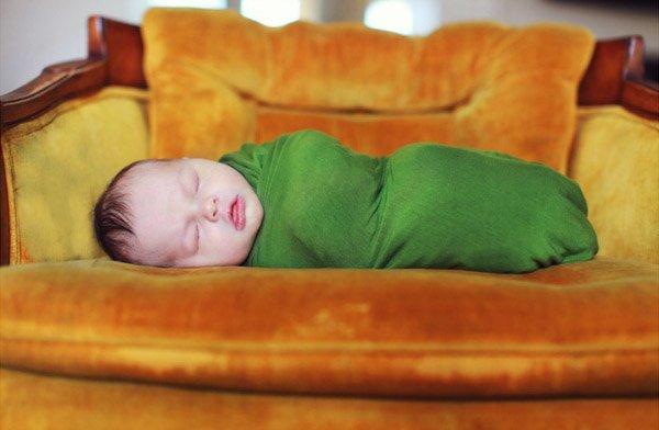 new born baby photography  (14)