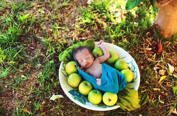 new born baby photography  (13)