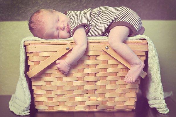 new born baby photography  (48)
