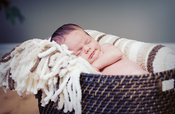 new born baby photography  (8)