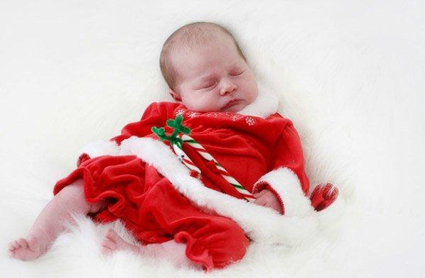 new born baby photography  (7)