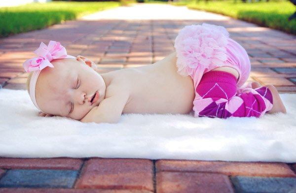 new born baby photography  (5)