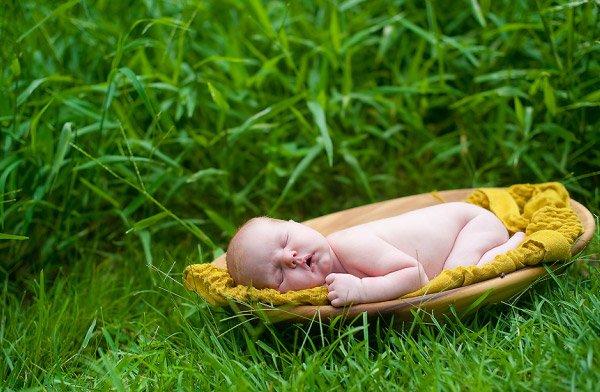 new born baby photography  (4)
