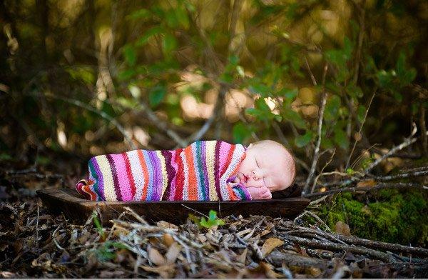 new born baby photography  (3)