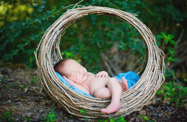 new born baby photography  (2)