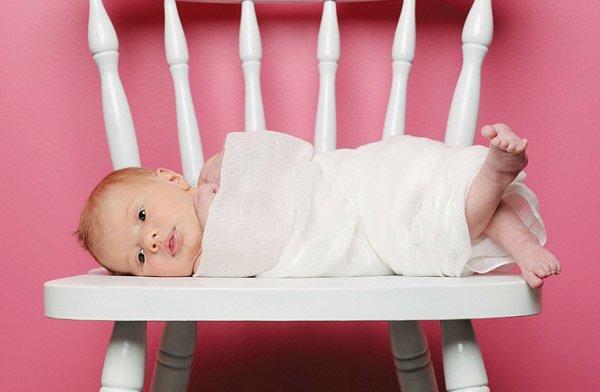 new born baby photography  (46)