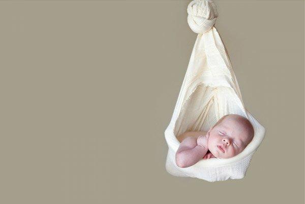 new born baby photography  (42)