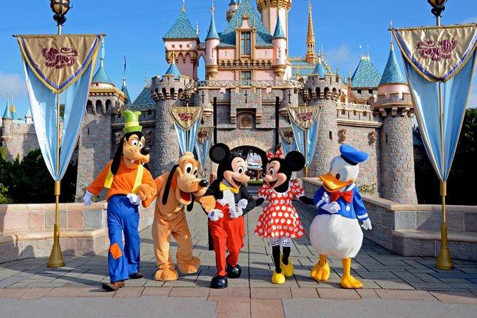 Disneyland-06