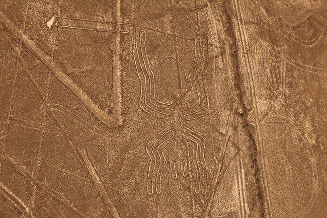 nazca lines aliens (10)