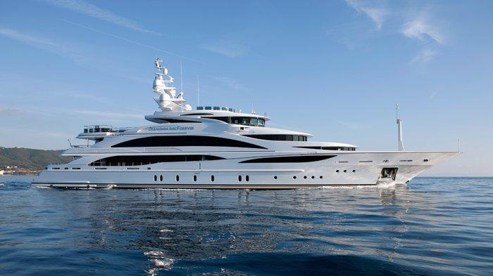 01_DIAMONDS ARE FOREVER_mega_luxury_motor_yacht_charter
