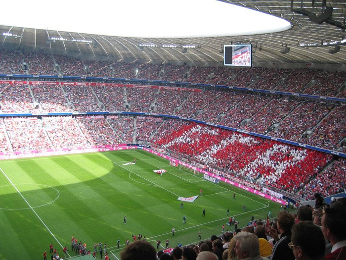 Allianz-Arena-Inside-Munich
