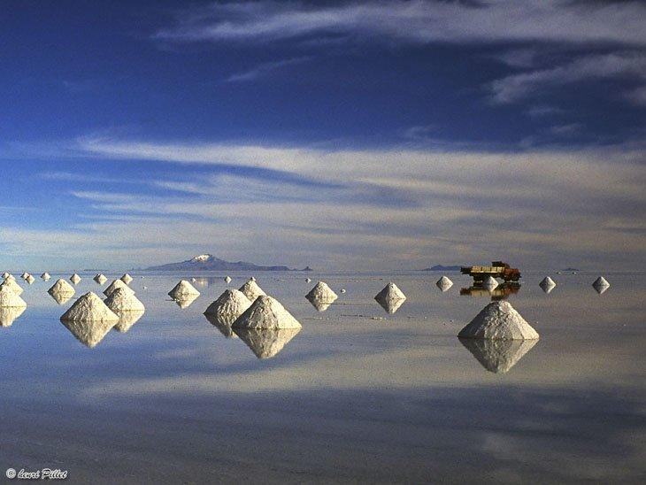 Bolivia-Salar-deUyuni