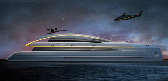Motion-Code-Blue-5m-yacht-1