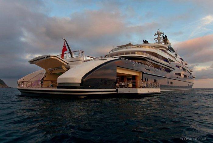 SERENE-Luxury-Yacht_BonjourLife-13