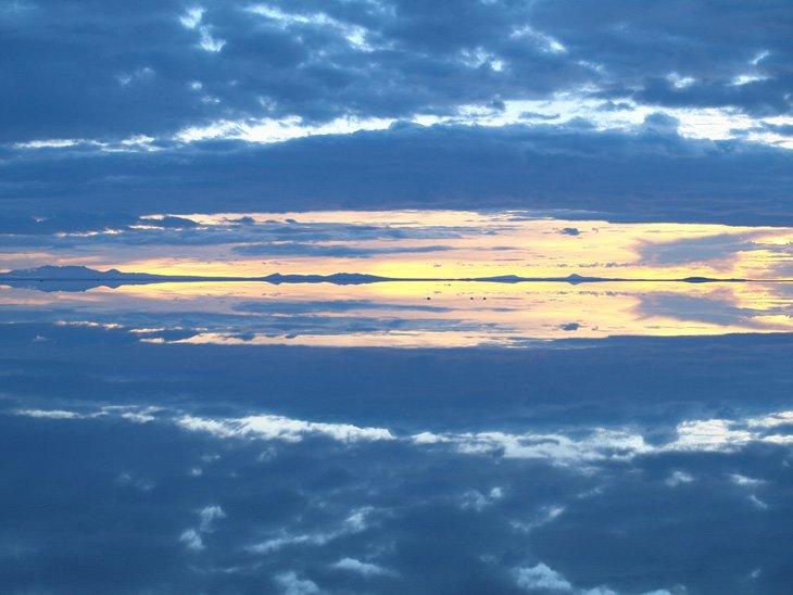 Salar_de_Uyuni_lake